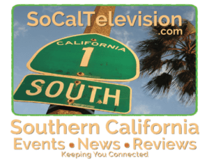 SoCalTelevision - LIVE LOCAL TV