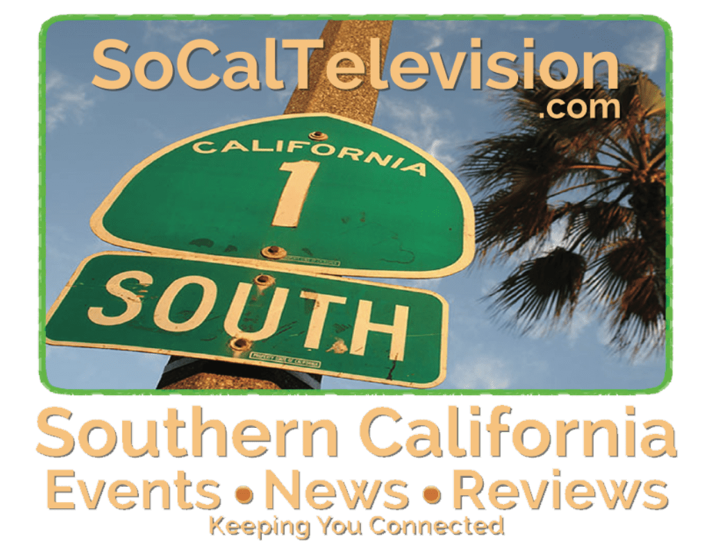 SoCalTelevision.com - Keeping SoCal Connected!