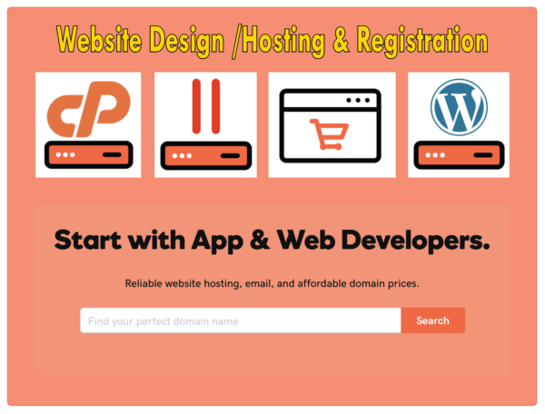 Appandwebdevelopers_largeButton2019-600×456