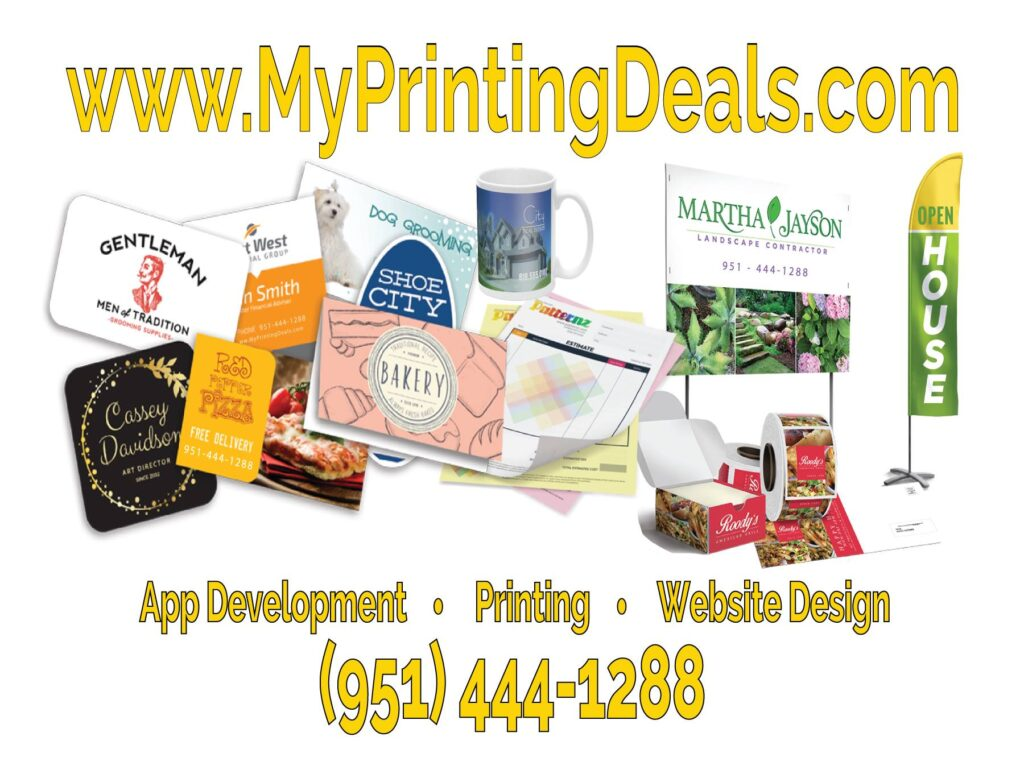 MyPrintingDeals-cover